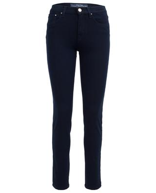 Slim-Fit Jeans Kimberly JACOB COHEN