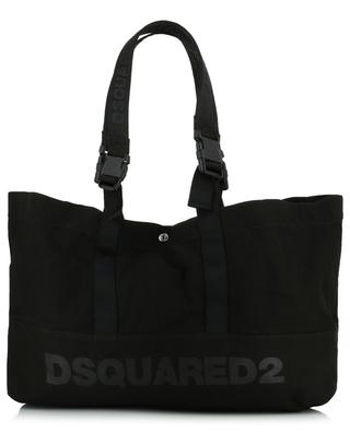 Sporttasche Colourful Handles DSQUARED2