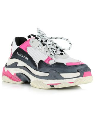 Baskets Triple S BALENCIAGA