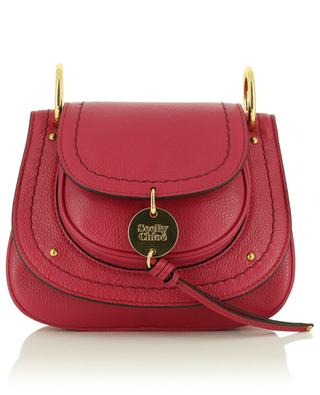 Susie small shoulder bag SEE BY CHLOE