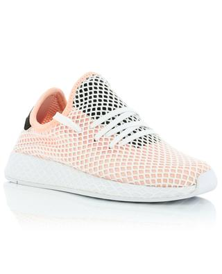 Slip-On Sneakers Deerupt Runner ADIDAS ORIGINALS