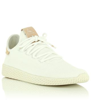 Socken-Sneakers PW Tennis HU ADIDAS ORIGINALS