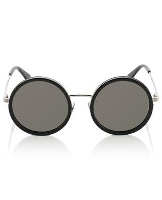 SL 136 COMBI sunglasses SAINT LAURENT PARIS
