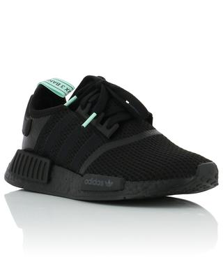 Strick-Sneakers NMD_R1 W ADIDAS ORIGINALS