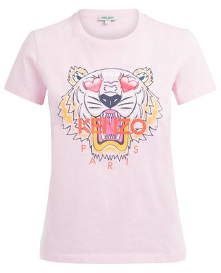 T-shirt Capsule Valentine's Day Tiger KENZO