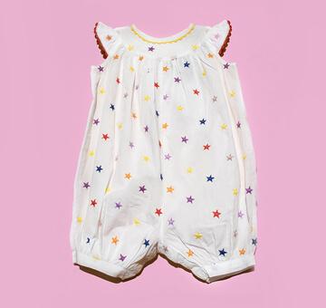 Bongénie-Grieder  Luxury designer fashion for man   woman  apparel ... e67aebc638c