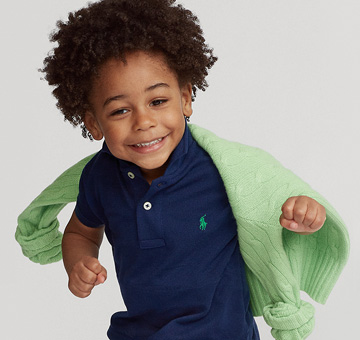 Polo-Ralph-Lauren-Set