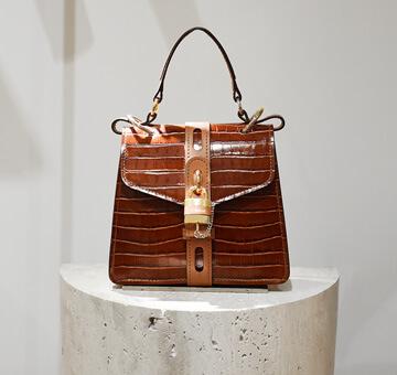 Sale-handbags