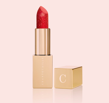 Chantecaille-Lippenstift