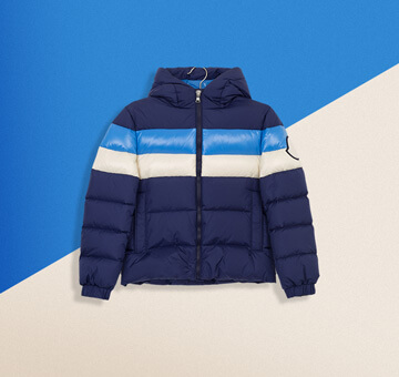 Moncler-Kids