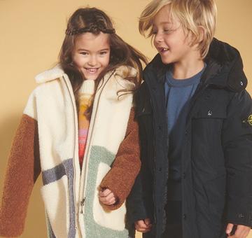 Moncler-Kids