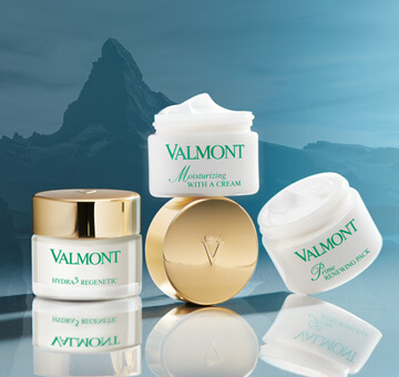 valmont-anti-aging-care