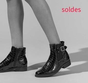soldes-sacs